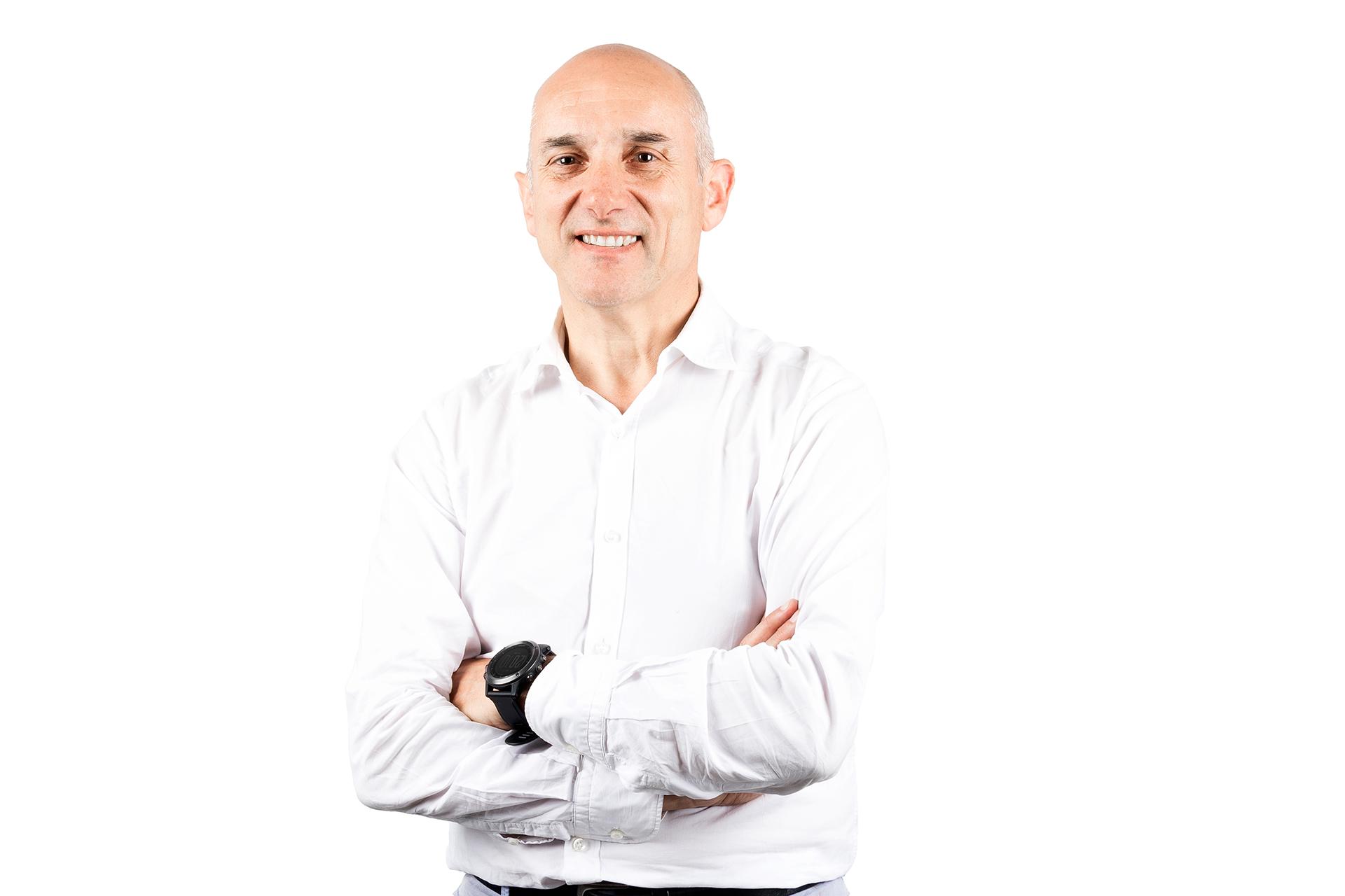 José Costa