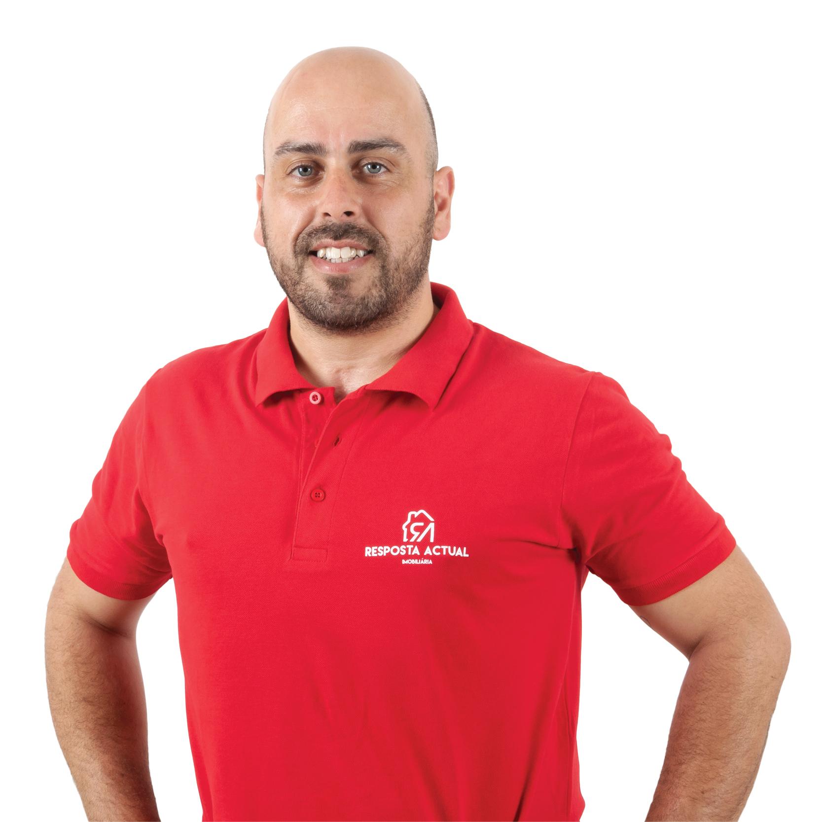 David Pinheiro