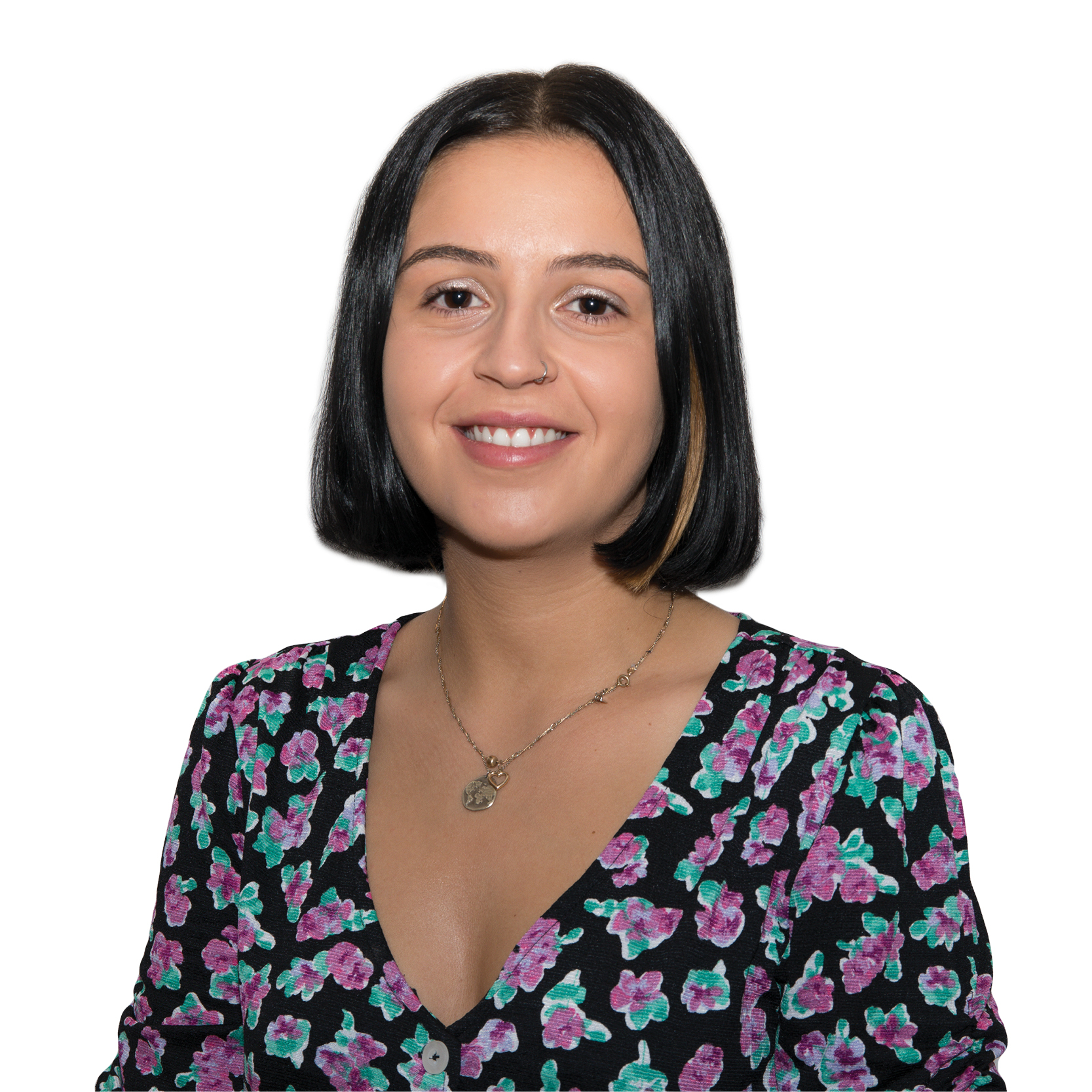 Ana Quintas