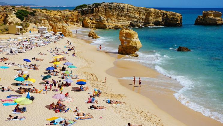 Expatriados consideram Portugal o 5º melhor país para viver e trabalhar em 2021