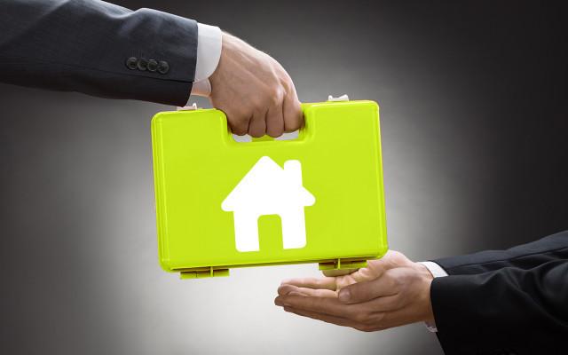 Como comparar propostas de crédito à habitação? O BdP dá quatro dicas