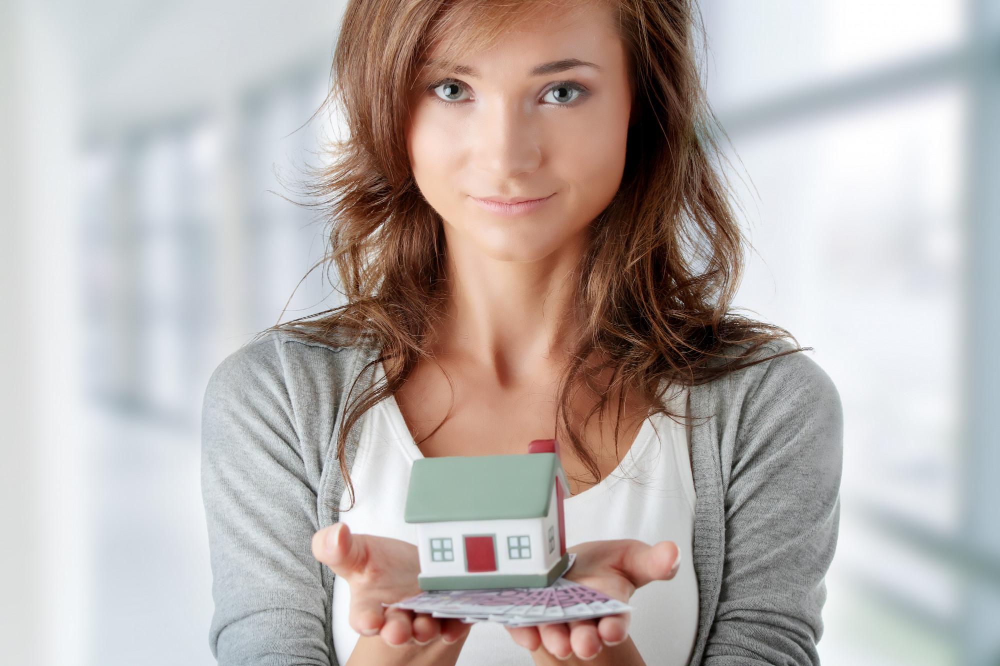 Prestação da casa desce em junho nos créditos com Euribor a seis e 12 meses
