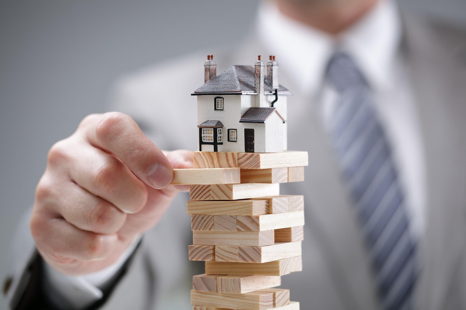 Inquilinos com mais poder no direito de preferência na venda de imóveis arrendados