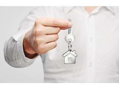Emprego no imobiliário cresceu 19,1% num ano