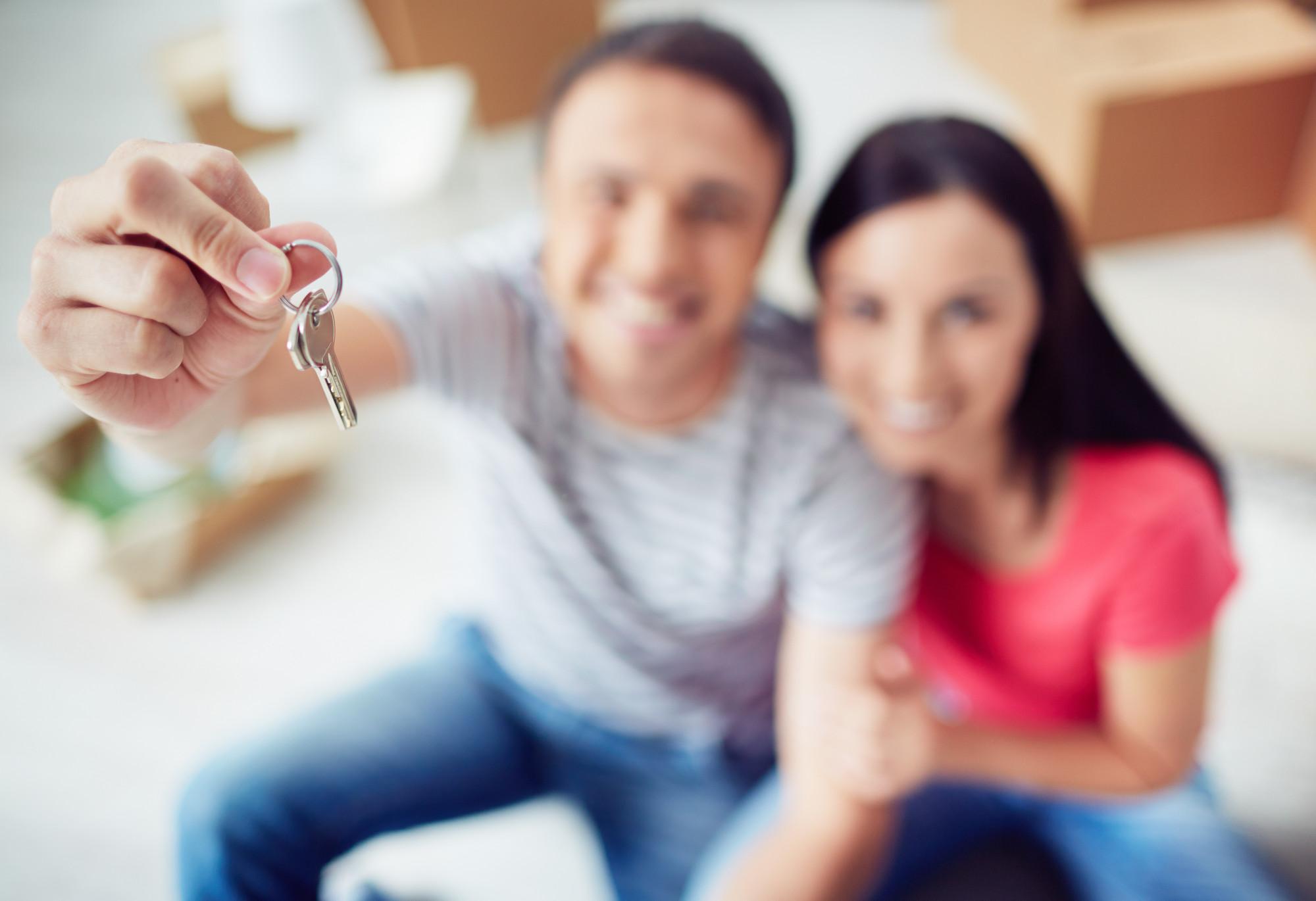 Candidaturas ao Porta 65 arrancam em abril - guia das ajudas ao arrendamento jovem