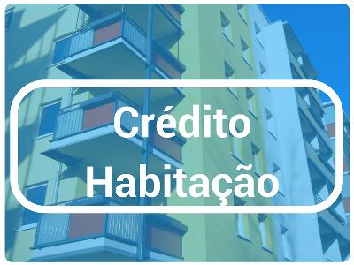 Juros do crédito à habitação atingem novo mínimo de 1% em setembro