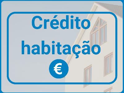 Crédito para a casa em máximos desde 2008. Foram 10,6 mil milhões no ano passado