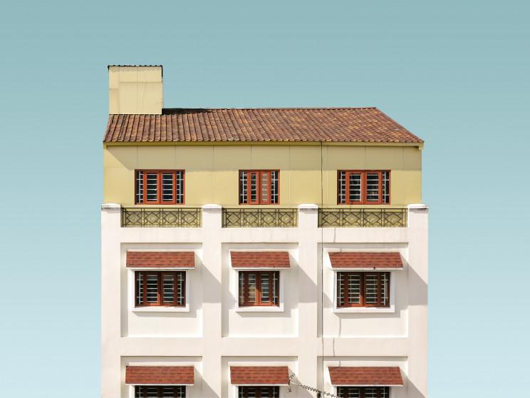 O problema da habitação acessível: custos (de construção) a mais, para rendimentos a menos