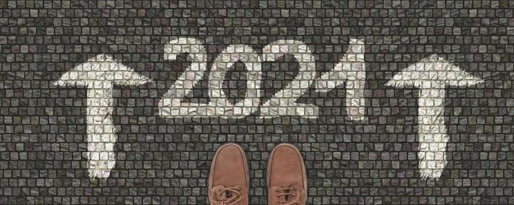 Comprar casa em 2021: dicas que valem ouro antes de dar o primeiro passo